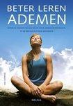 Beter leren Ademen