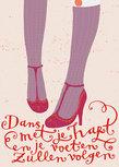 Postcard - Dans met je hart....