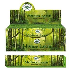 Mother Earth wierook - 15 gram