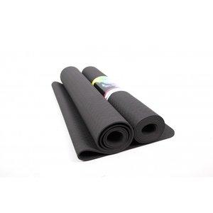 Yogamat Yogastyles TPE pro XL