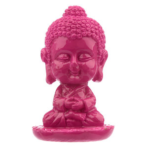Baby Boeddha Love wierookbrander