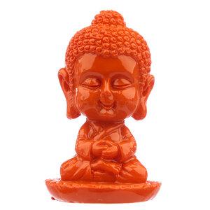 Baby Boeddha Happiness wierookbrander