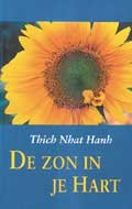 Thich Nhat Hanh - Zon in je hart