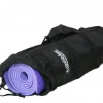 YogaStyles Bag DeLuxe