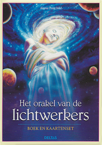 Het Orakel van de lichtwerkers