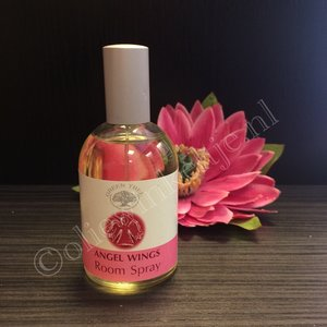 Angel Wings roomspray 100 ml
