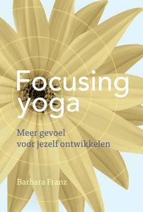 Focusing Yoga van Barbara Franz