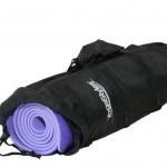 YogaStyles yogatas Bag DeLuxe