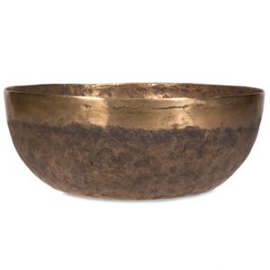 Klankschaal Chaken 775 - 875 gr