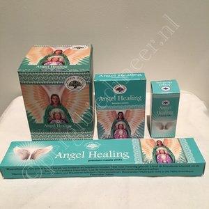 Angel Healing Geur kadopakket