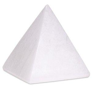 Seleniet piramide 4cm