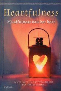 Heartfulness Mindfulness van het Hart