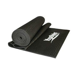 Yogamat Yogastyles EKO Standaard XL