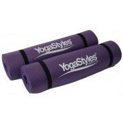 Yogamat YogaStyles Eko NBR