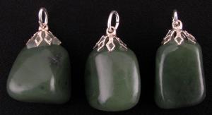 Jade nefriet