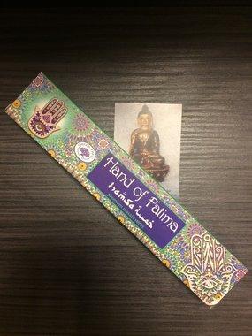 Hand of Fatima - 15 gram
