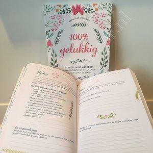 boek_100%_gelukkig