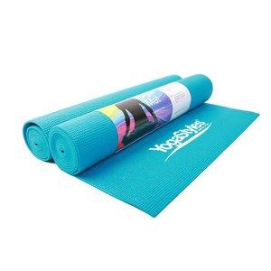 yogamat eko travel