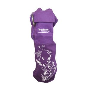 yogastyles_yogatas_purple_flower