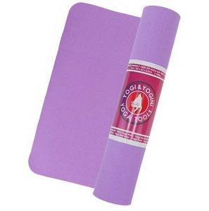 yogi_yogini_tpe_yogamat