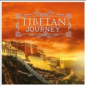 cd tibetan journey