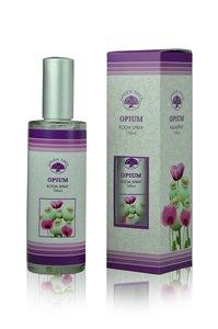 roomspray opium