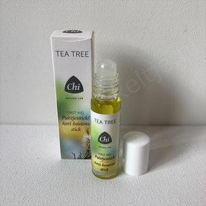tea tree puistjes stick roller