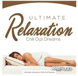 cd chill out dreams