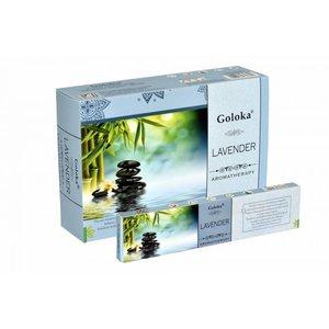 goloka aromatherapy lavender