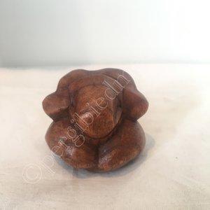 yogiman hout