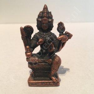 brahma brons