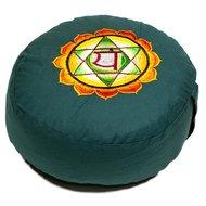 meditatiekussen_4de_chakra_hart