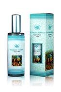 green tree roomspray florida water