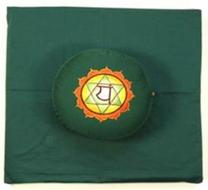chakra_meditatie_set_hart