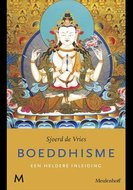 boek boeddhisme